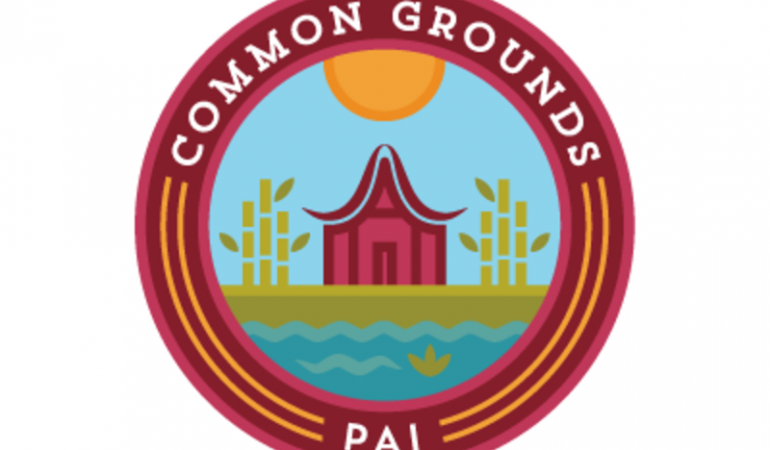 Common Grounds Pai, Pai